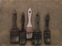 http://sookangkim.com/files/gimgs/th-10_brushes.jpg