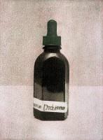 http://sookangkim.com/files/gimgs/th-10_chemical-bottle-3.jpg