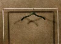 http://sookangkim.com/files/gimgs/th-10_coat-hanger.jpg
