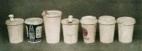 http://sookangkim.com/files/gimgs/th-10_coffee-cups.jpg