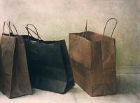 http://sookangkim.com/files/gimgs/th-10_paper-bags.jpg