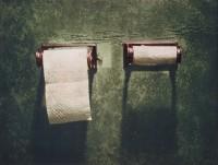 http://sookangkim.com/files/gimgs/th-10_toilet-paper.jpg