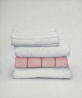 http://sookangkim.com/files/gimgs/th-4_towels01.jpg