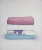http://sookangkim.com/files/gimgs/th-4_towels02.jpg