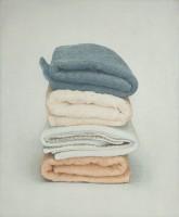 http://sookangkim.com/files/gimgs/th-4_towels03.jpg