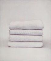 http://sookangkim.com/files/gimgs/th-4_towels05.jpg