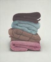 http://sookangkim.com/files/gimgs/th-4_towels06.jpg