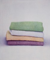 http://sookangkim.com/files/gimgs/th-4_towels08.jpg