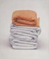 http://sookangkim.com/files/gimgs/th-4_towels09.jpg