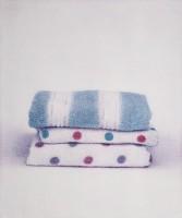 http://sookangkim.com/files/gimgs/th-4_towels10.jpg