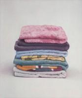 http://sookangkim.com/files/gimgs/th-4_towels11.jpg