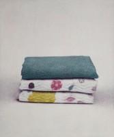 http://sookangkim.com/files/gimgs/th-4_towels12.jpg