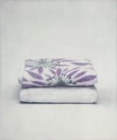 http://sookangkim.com/files/gimgs/th-4_towels13.jpg