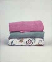 http://sookangkim.com/files/gimgs/th-4_towels14.jpg