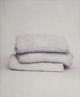 http://sookangkim.com/files/gimgs/th-4_towels17.jpg