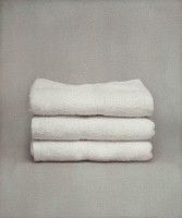 http://sookangkim.com/files/gimgs/th-4_towels19.jpg