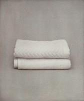 http://sookangkim.com/files/gimgs/th-4_towels20.jpg