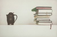 http://sookangkim.com/files/gimgs/th-5_kettle-and-books.jpg