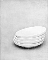 http://sookangkim.com/files/gimgs/th-6_white-vessel01.jpg