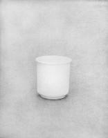 http://sookangkim.com/files/gimgs/th-6_white-vessel02.jpg