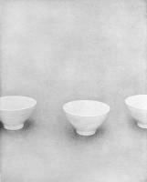 http://sookangkim.com/files/gimgs/th-6_white-vessel03.jpg