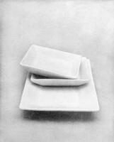 http://sookangkim.com/files/gimgs/th-6_white-vessel05.jpg