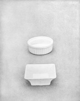 http://sookangkim.com/files/gimgs/th-6_white-vessel06.jpg