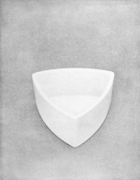 http://sookangkim.com/files/gimgs/th-6_white-vessel08.jpg
