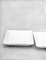http://sookangkim.com/files/gimgs/th-6_white-vessel09.jpg