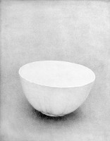 http://sookangkim.com/files/gimgs/th-6_white-vessel10.jpg