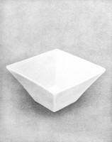 http://sookangkim.com/files/gimgs/th-6_white-vessel12.jpg