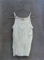 http://sookangkim.com/files/gimgs/th-9_innerwear-camisole.jpg