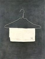http://sookangkim.com/files/gimgs/th-9_innerwear-hankerchief_v2.jpg