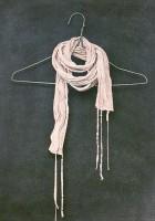 http://sookangkim.com/files/gimgs/th-9_innerwear-scarf_v2.jpg