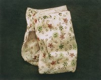 http://sookangkim.com/files/gimgs/th-9_under-pants-flower-print.jpg